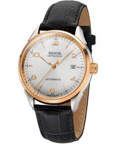 Мужские часы EPOS 3427.130.34.58.25