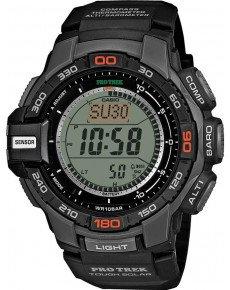 Мужские часы CASIO PRG-270-1ER