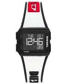 Часы DIESEL DZ1922