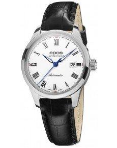 Мужские часы EPOS 3426.132.20.20.25