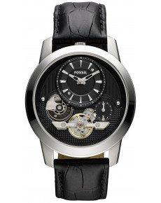 Мужские часы FOSSIL ME1113