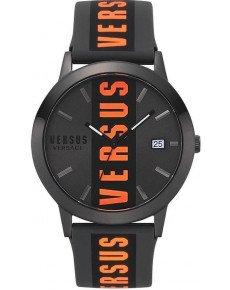 Часы VERSUS VERSACE Vspln0719