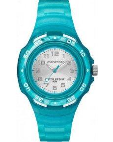 Женские часы TIMEX Tx5m06400