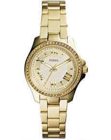 Женские часы FOSSIL AM4577