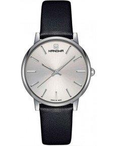 Женские часы HANOWA 16-4037.04.001.07