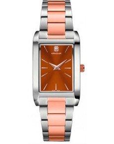 Женские часы HANOWA 16-7036.12.005
