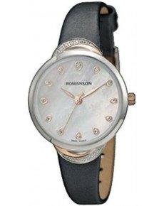 Женские часы ROMANSON RL4203QLR2T WH