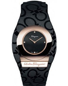 Женские часы SALVATORE FERRAGAMO Fr61sbq5009is009