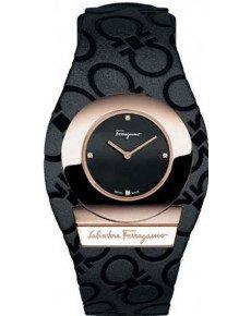 Женские часы SALVATORE FERRAGAMO Fr61sbq5009is009