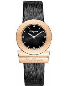 Женские часы SALVATORE FERRAGAMO Fr56sbq5059 s009