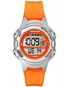Женские часы TIMEX Tx5k96800