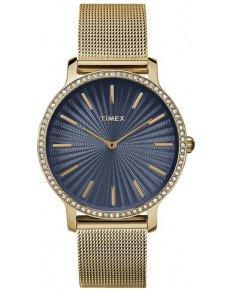 Женские часы TIMEX Tx2r50600