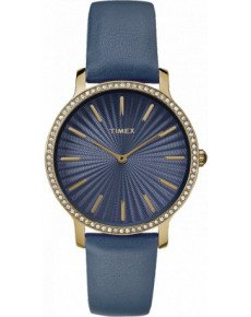 Женские часы TIMEX Tx2r51000