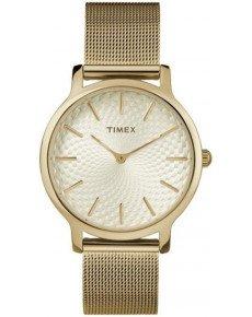 Женские часы TIMEX Tx2r36100
