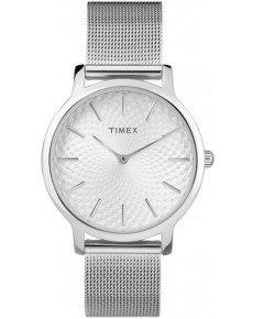 Женские часы TIMEX Tx2r36200