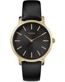 Женские часы TIMEX Tx2r36400