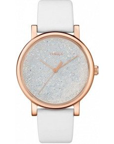 Женские часы TIMEX Tx2r95000