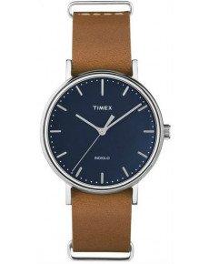 Женские часы TIMEX Tx2p98300