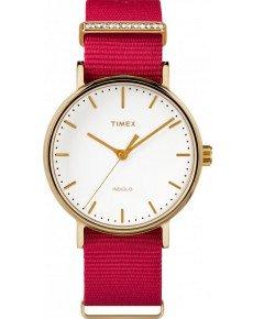 Женские часы TIMEX Tx2r48600