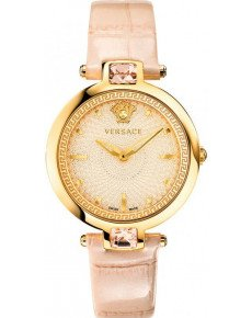 Женские часы VERSACE Vran05 0016
