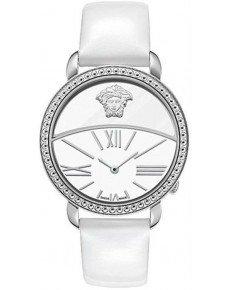 Женские часы VERSACE Vr93q99d02c s001