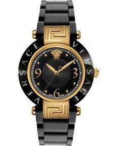 Женские часы VERSACE Vr92qcp9d008 s009