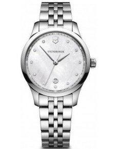 Женские часы VICTORINOX V241830
