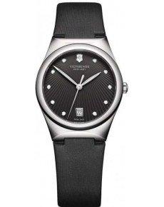 Женские часы VICTORINOX V241632