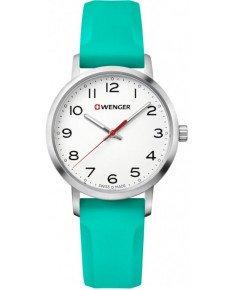Часы WENGER W01.1621.108