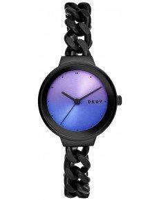 Часы DKNY NY2837