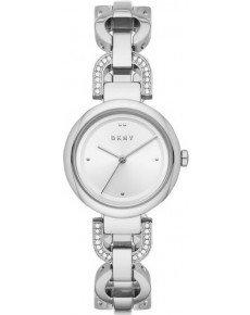 Часы DKNY NY2849