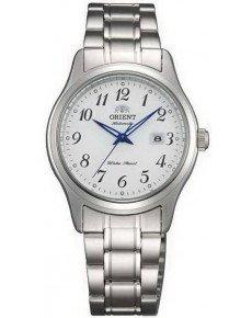 Часы ORIENT FNR1Q00AW0