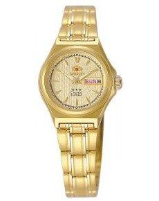 Часы ORIENT FNQ1S002C9