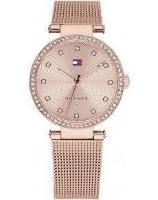 Часы TOMMY HILFIGER 1781865