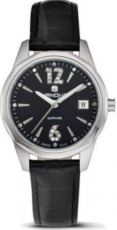 Женские часы HANOWA 16-6009.04.007