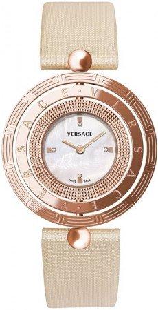 Женские часы VERSACE Vr80q80sd498 s002