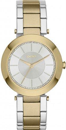 Женские часы DKNY NY2334
