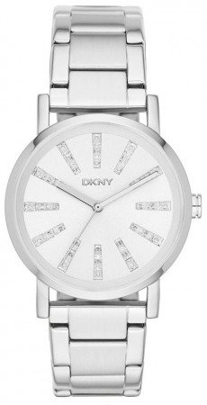 Женские часы DKNY NY2416