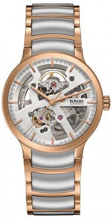 Мужские часы RADO 01.734.0181.3.010/R30181103
