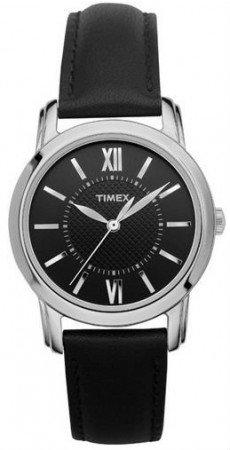 Женские часы TIMEX Tx2n681
