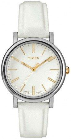 Женские часы TIMEX Tx2p327