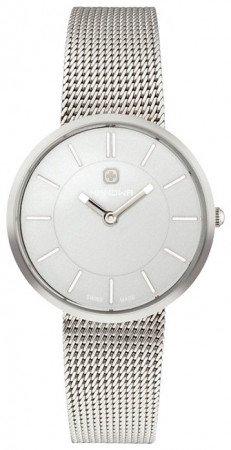 Женские часы HANOWA 16-7034.04.001