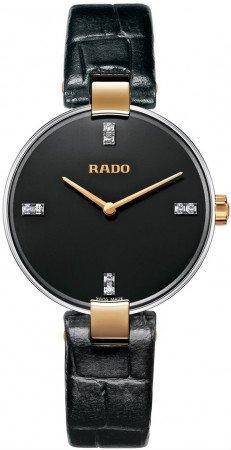 Женские часы RADO 01.278.3850.4.170/R22850705