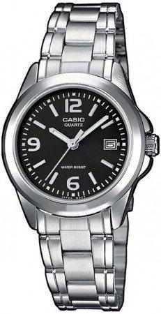 Женские часы CASIO LTP-1259PD-1AEF