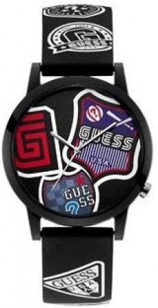 Часы GUESS V1035M1