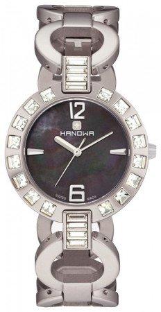 Женские часы HANOWA 16-8003.04.007