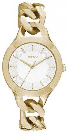 Женские часы DKNY NY2217