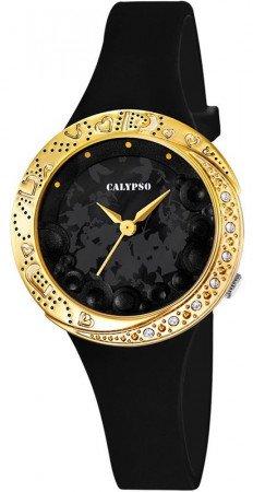 Женские часы CALYPSO K5641/5