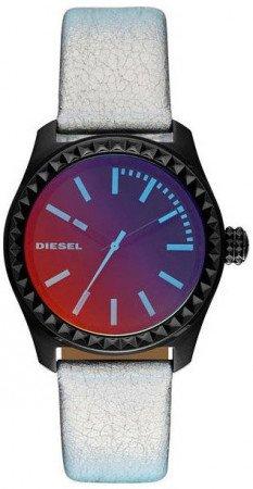 Женские часы DIESEL DZ5459