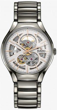 Мужские часы RADO 01.734.0510.3.010/R27510102